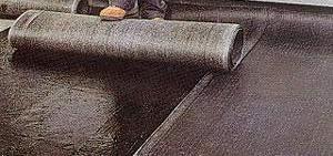 Dakwerken De Pourcq - Zulte - Platte daken