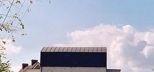 Dakwerken De Pourcq - Zulte - Fotogalerij