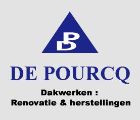 Dakwerken De Pourcq - Zulte